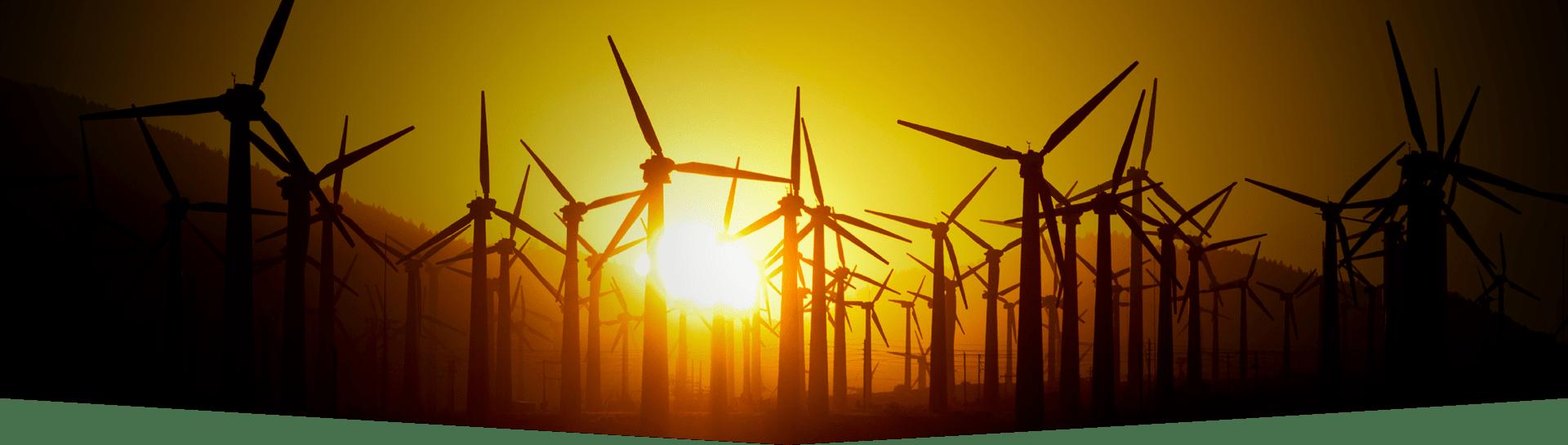 Enhanced Energy Services